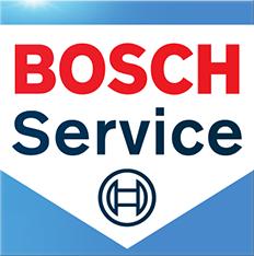 La Trinité Automobile : Garage Bosh Car et Véhicules d'Occasions